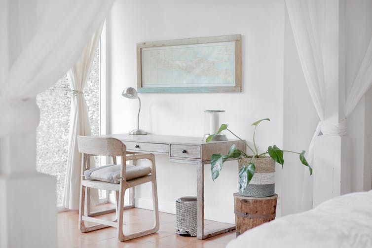 How Working With an Interior Designer Takes Small Spaces & Makes Them Spacious