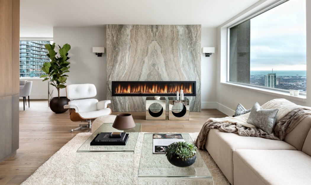 4 Tips For Working With An Interior Designer For The First Time