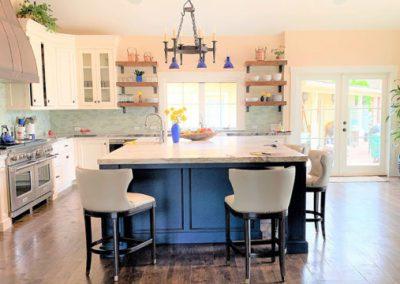 camarillo-kitchen-3-1024-690x360