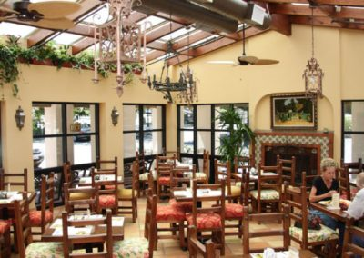 lupes-mexican-restaurant-2-690x360