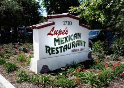 lupes-mexican-restaurant-43-690x360