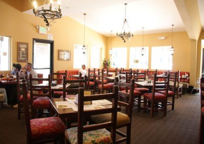 lupes-mexican-restaurant-24