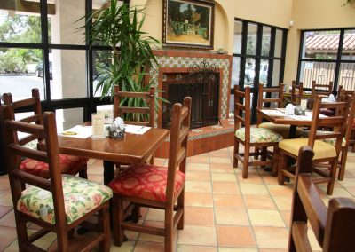 lupes-mexican-restaurant-5